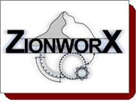 ZionWorx 2.6